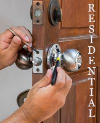 Locksmith Master Shop Villa Park, IL 630-823-0344